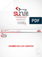 PRESENTACION-EXAMEN-CTA-SUNAI-11-01-16-