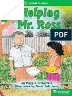 08 Helping Mr Ross.pdf