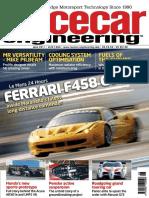 Racecar Engineering 2011 06