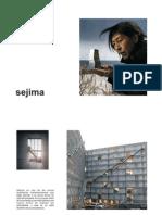 presentacin-sejima-1223391531318716-9