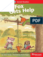07 Fox Gets Help