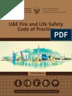 Uaefirecode Eng September 2018