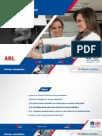 a201506220353.pdf