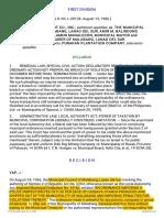 Matalin Coconut Co. Inc. vs. Municipal Council of Malabang 143 scra 404, Gr. No. L-28138, Aug. 13, 1986.pdf