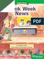 05 Book Week News