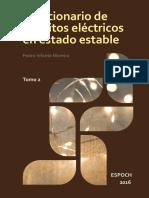 Solucionario de Circuitos Eléctricos en Estado Estable_2