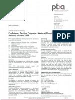 PTA Waters (Chem) Jan-Jun 2019 Letter of Intent I.pdf