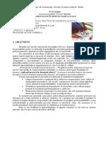 CDLelectric_ Prof 3 Ani Model Vechi