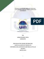 101878-AHMAD KHOIRUL RIJAL-FST.PDF