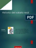 Historia-del-salario-real.pptx