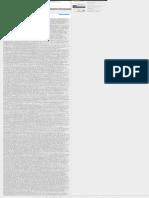(Semana 01 analisis dimensiones primera edición).pdf