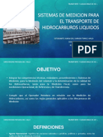 SISTEMAS DE MEDICION PARA EL TRANSPORTE DE HIDROCARBUROS.pptx
