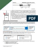2015 1C 2do parcial solucion v1.pdf