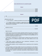 nteha12_teste_global_criterios.docx