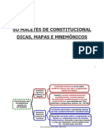 -MACETES DE CONSTITUCIONAL  lembro a fonte de onde baixei esse arquivo)-1-1.pdf