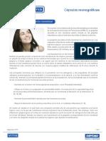 Salud-bucodental-Gingivitis-asociada-al-ciclo-menstrual-Higienistas-VITIS.pdf
