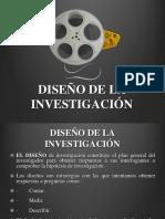 DISEÑO DE INVESTIGACION 2018.pdf