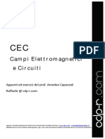 YLE Sample Papers Volume 1