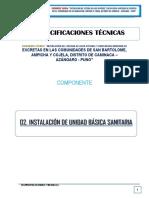 03.-Esp Tec Componentes Varios Caminaca II.docx