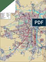 Mappa Rete