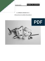 gc3a9nero-dramc3a1tico.pdf