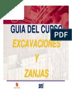 2013 10 04 Excavaciones y Zanjas SMI 2013 v04 Menor Tamaño