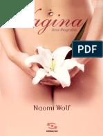 Naomi-Wolf-Vagina-Uma-Biografia.pdf