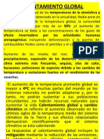 DIAPOSITIVAS CALENTAMIENTO GLOBAL.pdf