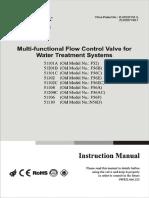 Cabecote_Manual_F56_Series_Manual_Filter_Valve_F56.pdf