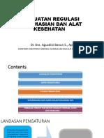 cpns bahasaindonesia