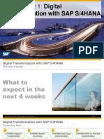 openSAP_s4h4_Week_1_Unit_1_digitaltransformation_Presentation.pdf