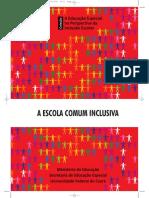A EDUCAÇÃO INCLUSIVA.pdf