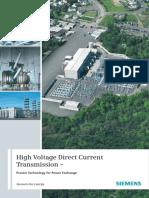 hvdc_proven_technology.pdf