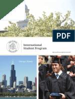 International Brochure ol FINAL.pdf