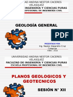 Geologia General CLASE XII.pptx