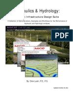 Hydraulics & Hydrology.pdf