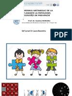 SINDROMUL METABOLIC-INTERFERENTE IMUNOLOGICE.pptx