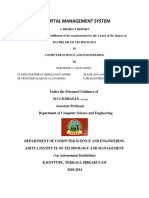 HOSPITAL_MANAGEMENT_SYSTEM_A_PROJECT_REP.docx
