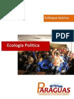 Boelens, Damonte, Seemann_Enfoque Ecología-Política