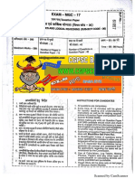 CGPSC-M-2017-Paper-6-Mathematics-Reasoning-Ability.pdf