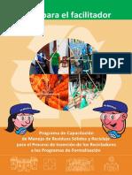 Guia del Facilitador para la Capacitacion.pdf