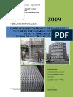 58488401-muros-con-mallas-electrosoldadas.doc