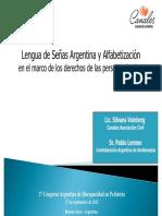 veinbergalfabetizacion.pdf