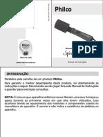 Manual escova rotativa Ceramic Spin Iron Brush.pdf