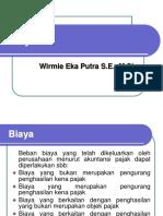 (4) Biaya.ppt