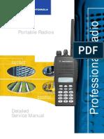 97378501-Manual-de-Servicio-Detallado-Serie-PRO.pdf