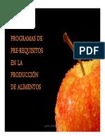 Catalogo 2016 Final