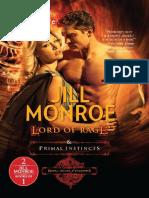 2. Jill Monroe - A harag ura.pdf