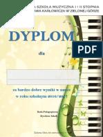 DYPLOM za bardzo dobre wyniki I st.pdf