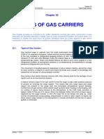 Chapter_33en_isgintt_062010.pdf